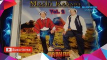 SALTADITO MASHI CAÑARI  - Mashi Cañari Música Cañari