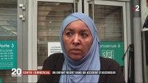 Mort d'un enfant à Argenteuil : comment s'effectuent les contrôles d'ascenseurs ?