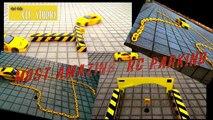 RC drift parking 2017 (most amazing tricks)