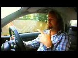 BMW 335i E92 Test by 5th Gear