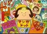 Doremon Nobita New Cartoon eps 2015 Hungama Tv HD Watch Latest Full Hindi Telugu Tamil (60) by Doraemon , Tv series online free fullhd mos cinema comedy 2018