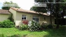 A vendre - Maison - NOE (31410) - 4 pièces - 100m²