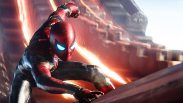 Marvel Studios' Kevin Feige Hints At The Future Of The MCU
