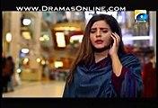 Susral Meri Behen Ka ep 6 p2,Tv series hd online free 2017