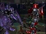 Beast Wars  Transformers S1E07