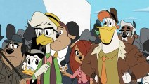 DuckTales - S1 E13 - Beware the B.U.D.D.Y. System! - May 11, 2018 || DuckTales 1X13 || DuckTales 5/11/2018 || DuckTales (Disney Channel)