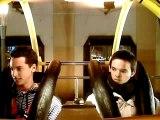 3J3CTiiON SEAT LE 8.12.2007 S0ÙV3NiiR iiN0UBLiiABL3