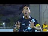 Vasco 3 x 2 Sport - Melhores Momentos(HD) - Brasileirão 2018 (1º Tempo)