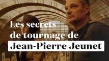 """""""Amélie Poulain"""", """"Alien 4""""... Jeunet se souvient de ses folles anecdotes de tournage"""