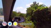 PLAGE DE RONDINARA - Elle se mérite _ Family vlog en Corse _ Vlog Vacances