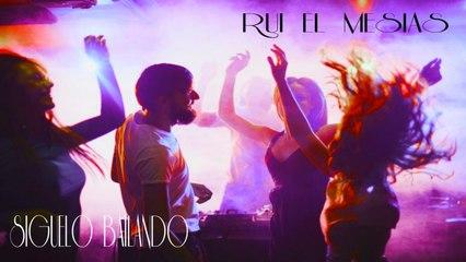 Rui El Mesias - Siguelo Bailando