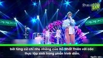 Ai làm cameo như Hồ Nhất Thiên, hết dìm Hoàng Tử Thao lại làm bao trái tim fan girl bấn loạn
