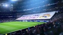 Le trailer de FIFA 19 pour annoncer l'arrivée de la licence de la Ligue des Champions