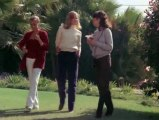 Charlie's Angels S04E14 - Of Ghosts and Angels