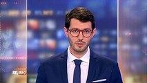 Orages: 23 départements français en alerte orange