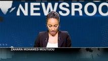 AFRICA NEWS ROOM - Côte d'Ivoire : Recomposition de la classe politique (1/3)