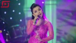 Tan Co Canh Thiep Dau Xuan Nghe Si Uu Tu Phuong Loan Thuy Du