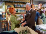 Bewitched S2 E13 - My Boss The Teddy Bear