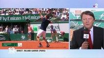 Roland-Garros : Dominic Thiem va-t-il détrôner Rafael Nadal ?