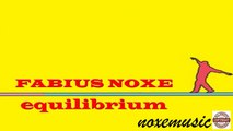 Fabius Noxe - Suddenly Madness