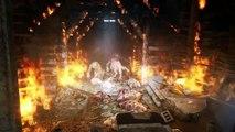Metro Redux Uncovered - Remastered Gameplay Video (HD) - (Metro Last Light - Metro 2033)