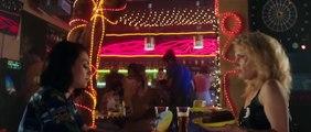 THE SPY WHO DUMPED ME mo Trailer #2 - Mila Kunis, Kate McKinnon
