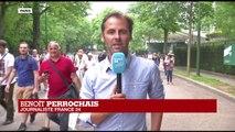 Roland-Garros 2018 : intouchable, Rafael Nadal s''offre un onzième titre à Paris
