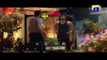 Khaani - Episode 7 - Har Pal Geo