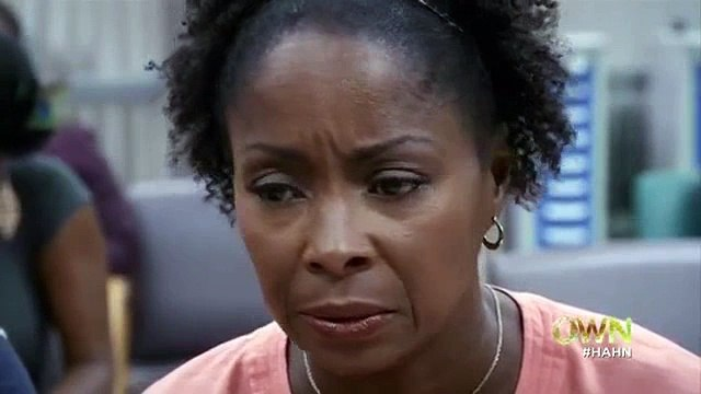 The Haves And The Have Nots S02e19
