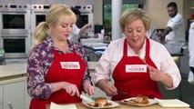 Americas Test Kitchen S05e05 Pork Chops And Gravy