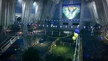 FALLOUT 76 - Tráiler oficial del E3 2018