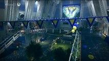 Fallout 76 - Trailer Gameplay E3