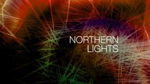Northern Lights S01E00 - Christmas lights 'part 1/2' (Pilot)