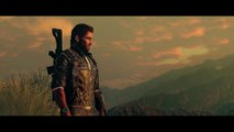 Just Cause 4 - Bande-annonce E3 2018