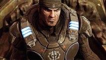Gears 5 - E3 2018 Cinematic Announce Trailer