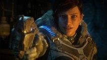 GEARS 5 - E3 2018 Announce Trailer