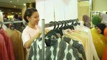 72-hour-long KL Raya festival promises shopping extravaganza