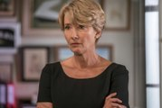My Lady Bande-annonce VO (Judiciaire, Drame 2018) Emma Thompson, Stanley Tucci, Fionn Whitehead