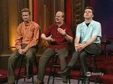 Whose Line Is It Anyway S01e06