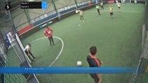 Equipe 1 Vs Equipe 2 - 10/06/18 19:48 - Loisir Bezons (LeFive) - Bezons (LeFive) Soccer Park