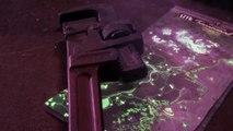 FALLOUT 76 Power Armor Edition - E3 2018