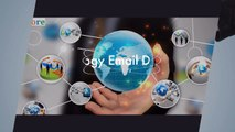 Mails STORE: Business EmailLists | Mailing Lists | Data Appending Service
