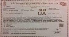 Saab Bahadar _ Part 1 _ Ammy Virk, Jaswinder Bhalla, Rana Ranbir & Preet Kamal _ Punjabi Movie