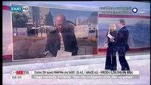 Ρουβίκωνας - Υπουργείο Προστασίας του Πολίτη
