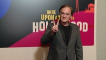 Viele weitere Stars in Quentin Tarantinos 'Once Upon A Time in Hollywood'