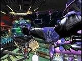 Beast Wars  Transformers S1E13