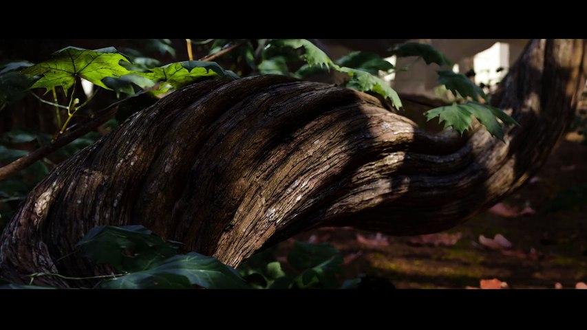 Halo Infinite - E3 2018 Trailer