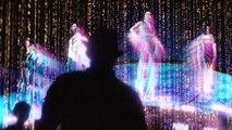 Cyberpunk 2077 - Trailer  E3 2018