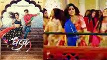 Dhadak Trailer: Original Sairat song, Zingat to have Hindi makeover in Dhadak । FilmiBeat