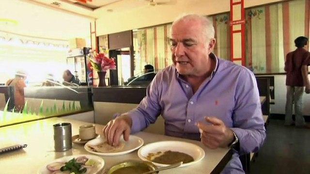 Rick Stein's India - S01 - E05